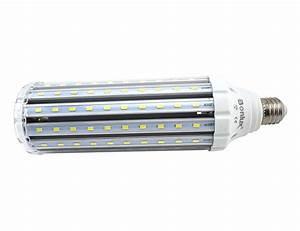 Led E27 150w : 8 best bonlux led corn bulb e39 e40 45w images on pinterest bulb electric light and led lamp ~ Eleganceandgraceweddings.com Haus und Dekorationen