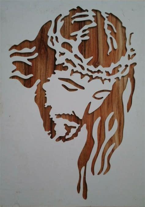 pin  mattking  art stuff wood art wooden art paper art