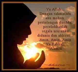 kata bijak ulang   diri sendiri islam ktawacom ayo ketawa bersama andrew hidayat