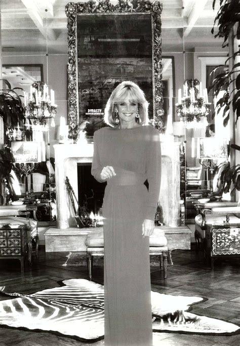 Linda modeling Nolan Miller's Dynasty... - Denver ...
