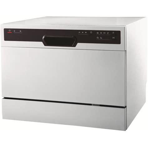 lave vaisselle 6 couvert achat vente pas cher