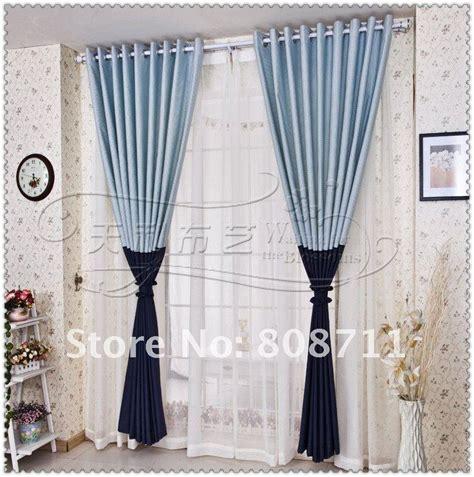 20 custom made pleated curtains fabric drapery