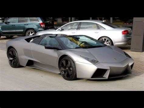 fake lamborghini key lamborghini reventon roadster replica kit car update on