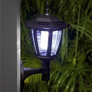 Pouf Exterieur Gifi : luminaire ext rieur gifi ~ Teatrodelosmanantiales.com Idées de Décoration