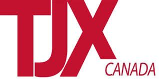 TJX Canada - Past Attendee