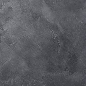 Béton Ciré Sur Plan De Travail : beton cire exterieur pour sol mur terrasse escalier enduit ~ Nature-et-papiers.com Idées de Décoration