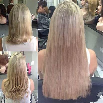 Straight Hair Haircut Hairstyle Hairstyles Blonde Designs