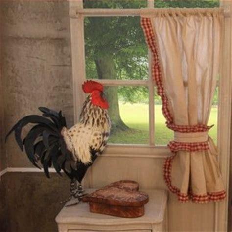 rideau bonne femme pour cuisine lilierose d 233 co d 233 co cosy d 233 coration de charme d 233 co cagne r 233 tro deco vintage