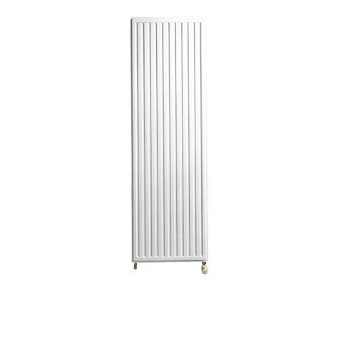 se loger bureaux reggane 3000 vertical radiateur finimetal