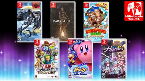 home builders gallery nintendo switch box for of 2018