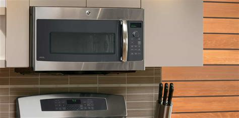 cabinet depth microwave oven under cabinet microwave oven dimensions mf cabinets