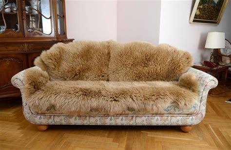 Fell Für Sofa by Naturfelle Kaufen Fellhaus Fintel