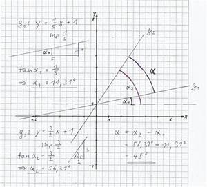 Steigung Einer Parabel Berechnen : quadratische gleichungen nullstellen einer parabel schulaufgaben mathe realschule ~ Themetempest.com Abrechnung