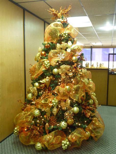 ideas originales para decorar un 225 rbol de navidad