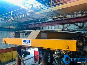 Overhead Crane  U0026 Hoist For Sale  Gantry Crane Suppliers