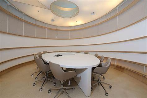 interieurbouw werkendam rabobank utrecht on interior design served