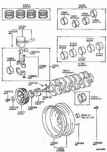 Vw 19 Tdi Engine Torque Specs