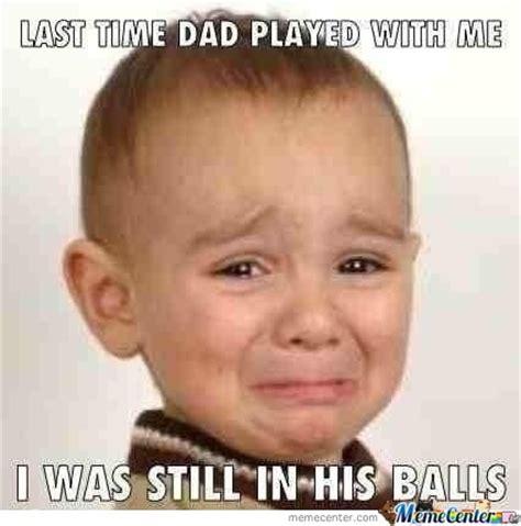 Poor Baby Meme - poor baby lmao by x3msonicx meme center