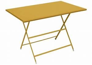 Emu Arc En Ciel : arc en ciel emu table milia shop ~ Watch28wear.com Haus und Dekorationen
