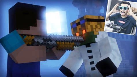 1001 kumpulan gambar minion terbaru kocak lucu keren menarik. Koleksi 51 Gambar Animasi Minecraft Keren HD Terbaik ...