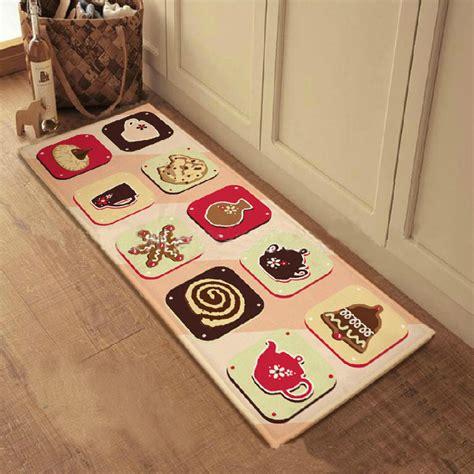 tapis de sol ikea achetez des lots 224 petit prix tapis de