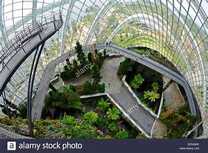 Singapore Changi Airport Stock Photos Singapore Changi Airport Stock ...