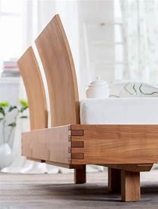 Bett Mit Rückenlehne : h usliche verbesserung bett r ckenlehne kopfteil selber bauen optimal on andere mit ruckenlehne ~ Orissabook.com Haus und Dekorationen