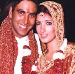 wedding pics indian wedding pics photos 251599 filmibeat gallery