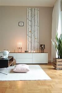 Wandfarbe Schlafzimmer Kiefer Schlafzimmer Minimalistisch