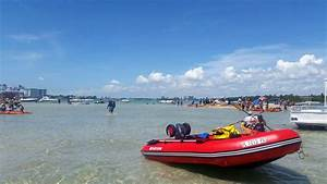 BoatsToGo - Blog About Inflatable Boats, Inflatable Rafts ...