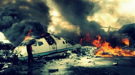 Toda la información sobre accidentes aéreos. accidentes aereos GRABADOS EN VIVO........!!!!!! - YouTube