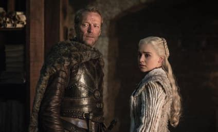 Game of Thrones - Page 10 - TV Fanatic