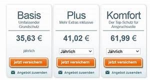 Amazon Gutschein Prüfen : amazon gutschein 35 euro ~ Markanthonyermac.com Haus und Dekorationen