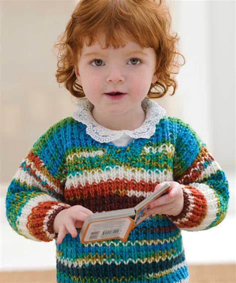 baby sweaters to knit chunky knit sweater patterns a knitting