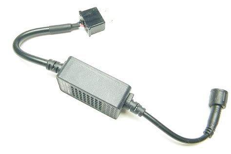 eclairage re led eclairage led