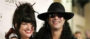Slash acusa ex-mulher de bigamia para não dividir fortuna ...