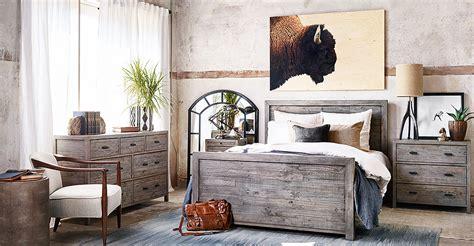 Rustic Lodge Furniture Wholesale   Rustic Lodge