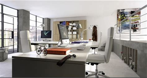 Choose Your Perfect Place To Work