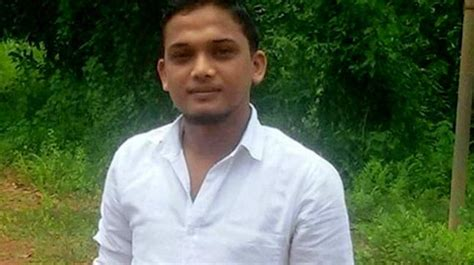 Shuhaib murder: CPM expels 4 Party members for alleged ...
