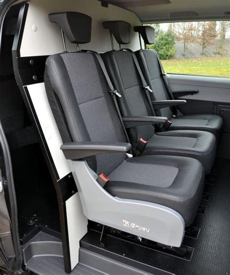 cabine appronfondie pour vehicules utilitaires legers