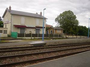 Piscine Saint Germain Du Puy : gare de saint germain du puy horaires en gare de saint ~ Dailycaller-alerts.com Idées de Décoration
