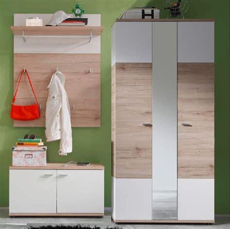 garderobe für kleine flure garderobenschrank diele bestseller shop f 252 r m 246 bel und