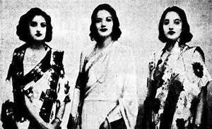 Kapurthala princesses and daughters of Maharani Brinda ...