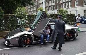 Cuvy Automobiles : the very lavish lifestyles of london 39 s arab playboys daily mail online ~ Gottalentnigeria.com Avis de Voitures