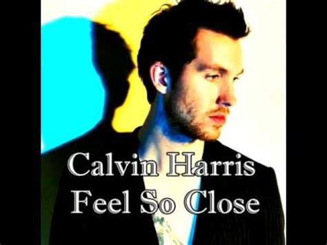 Feel So Close  Calvin Harris (full Cover) Youtube