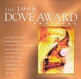 The 1998 Dove Award Nominees (1998, CD) | Discogs