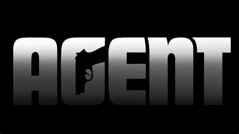 Could Agent be Rockstar's Big Surprise at E3 this Year?