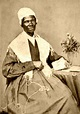 Women's History Month: Sojourner Truth - Department of English
