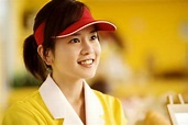 [NEWS] F4 Vic Chou is Married to Taiwanese Actress, Reen ...