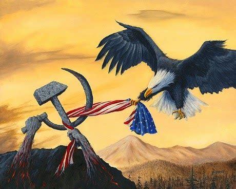 freedomfighters  america  organization exposing